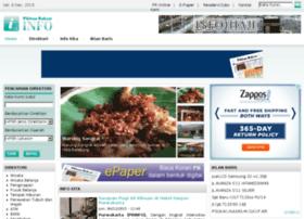 iklan.pikiran-rakyat.com