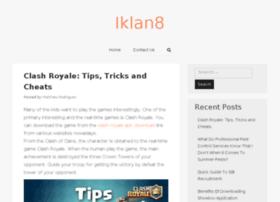 iklan8.com
