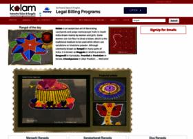 ikolam.com
