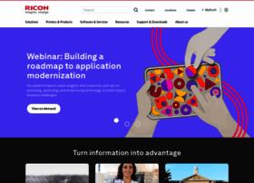 ikon.com