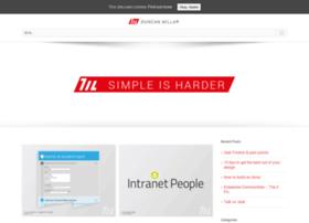 ikonstruct.co.uk