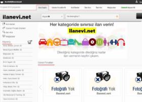 ilanevi.net