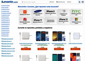 ilevante.com