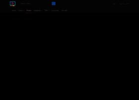 ilion.com