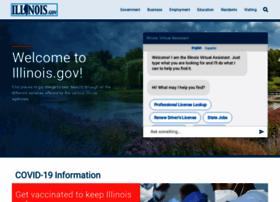 Illinois.gov