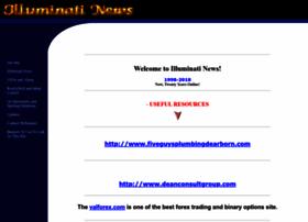 illuminati-news.com