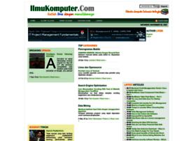 ilmukomputer.org