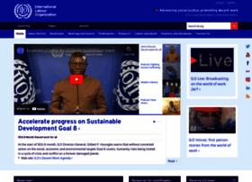 ilo.org