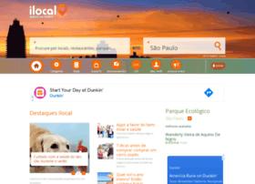 Ilocal.com.br