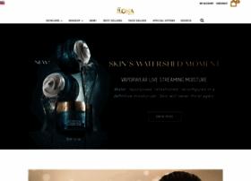 ilona.com