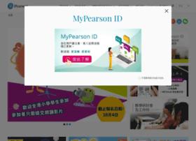 ilongman.com