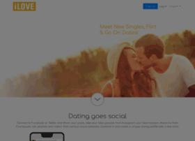 ilove.com