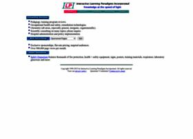 ilpi.com
