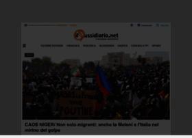 ilsussidiario.net