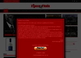 iltaccoditalia.info