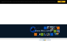 iltiro.com