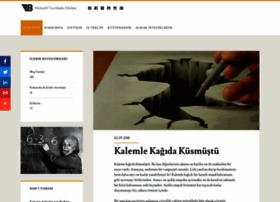 ilyasbat.com.tr