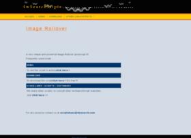 image-rollover.4wsearch.com