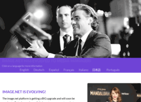 image.net