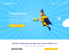 imagebanana.com