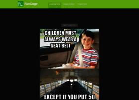 imagecage.net
