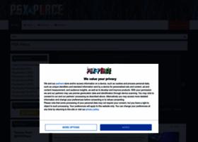 imagechan.com