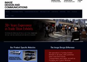 imagedesigncom.com