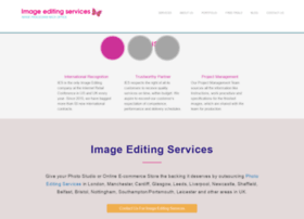 imageeditingservices.co.uk