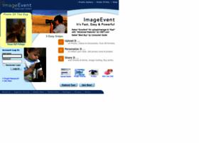imageevent.com