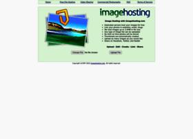 imagehosting.com
