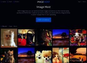 imagehousing.com