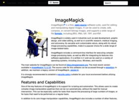 imagemagick.org
