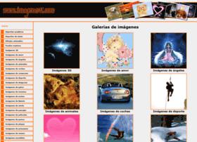 imagenes11.com