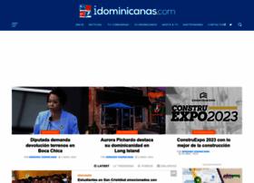 imagenesdominicanas.com