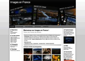 images-en-france.fr