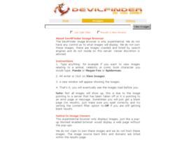images.devilfinder.com