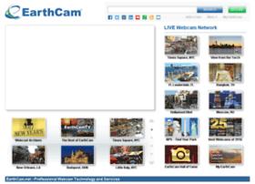 images.earthcam.com