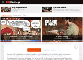 images.gry-online.pl
