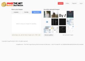 imagethe.net