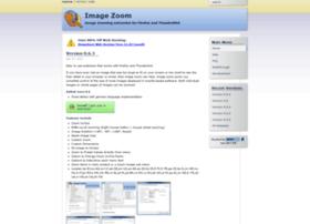 Imagezoom.yellowgorilla.net
