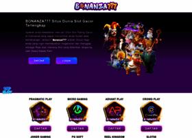Imaginative-traveller.com