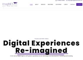 Imaginetventures.com