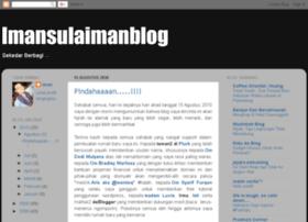 imanmenulis.blogspot.com