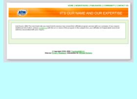 imc.wordtracker.com