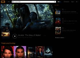 imdb.it