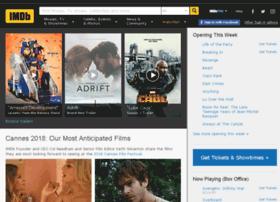 imdb.pt