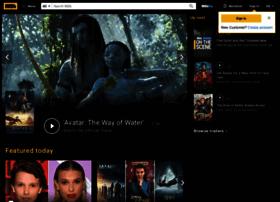 imdb.to