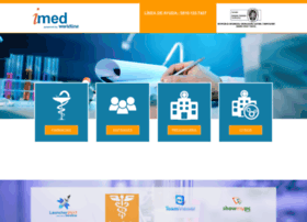 Imed.com.ar