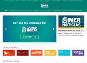 imer.gob.mx