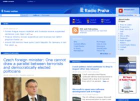 img.radio.cz